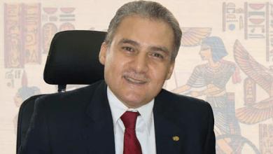 عادل المصري: كورونا تعرض منطقة اليورو لموجة كبيرة من الإفلاسات