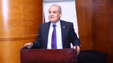 عادل المصري يطالب بإنشاء إدارة للأزمات السياحية بالمنطقة العربية