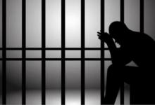 محكمة النقض تقضي بالمؤبد لقاتل ضابط مرور كفر الشيخ