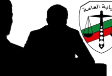 النيابة تصدر 3 قرارات بشأن واقعة ضبط عصابة الشقق السكنية ببدر