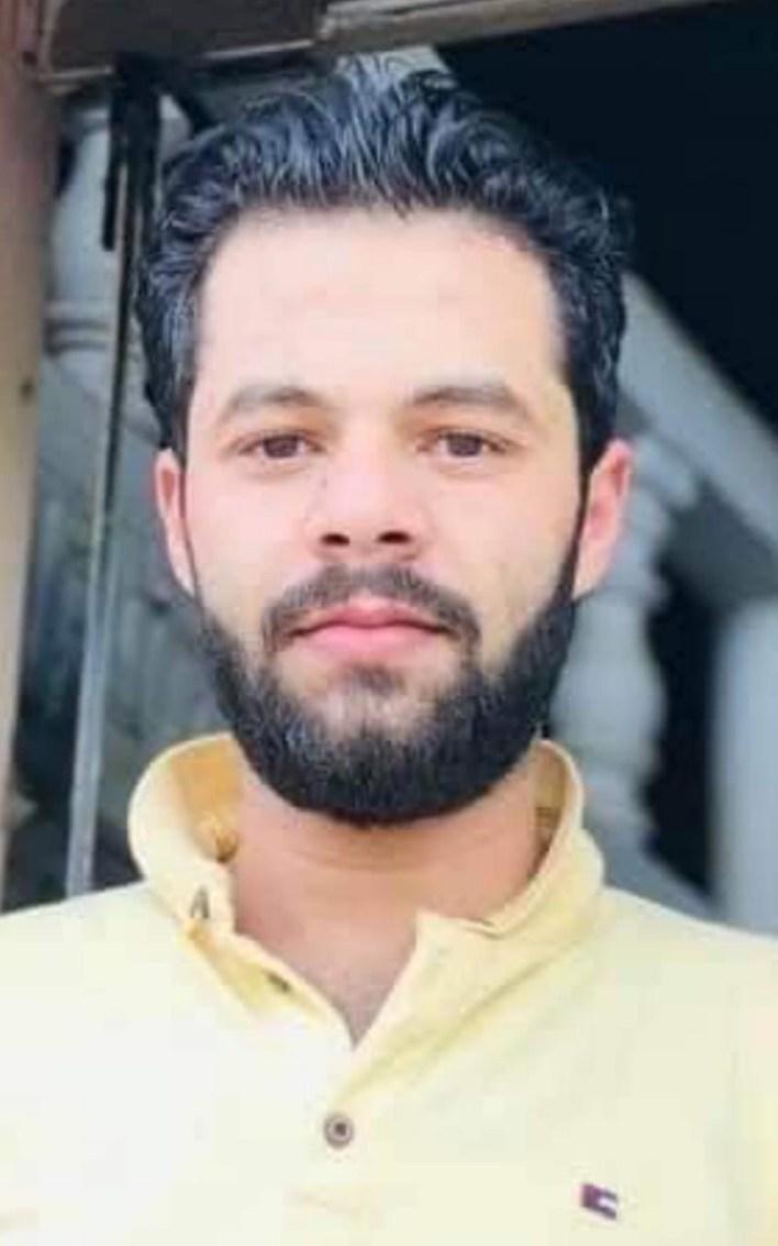 انتحار شاب بعد انفصاله عن زوجته وفشله في رؤية طفليه بكفر الشيخ