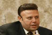 عرفه صالح: اشتراطات البناء الجديدة تتصدى لفوضى التراخيص وتوقف فساد المحليات