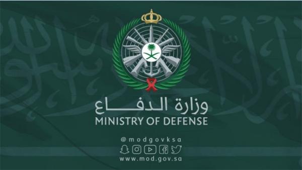 السعودية تعترض وتدمر هدف جوي معاد تجاه جدة