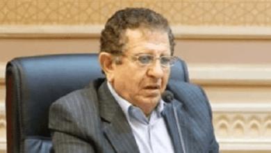 يسري المغازي: مصر تتبنى نهج الشفافية مع كورونا وليس هناك اخفاء لأي معلومات