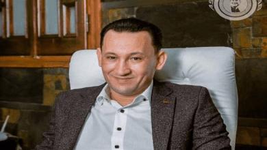 اقتصادي: تخفيض زمن الإفراج الجمركي يعظم من تنافس الصادرات المصرية