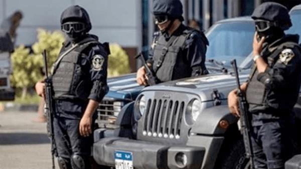 جهود مكثفة لحل لغز العثور على جثة في حالة تعفن بمدينة السلام