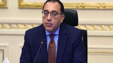 الوزراء: الخميس 1 يوليو إجازة رسمية بمناسبة ذكرى 30 يونيو