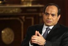 وزيرة التضامن تهنئ الرئيس السيسي والشعب المصري بذكرى ثورة 30 يونيو