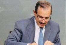 تفاصيل قرار استئناف أعمال البناء والتشطيبات بكفر الشيخ