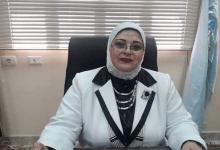 تعليم كفر الشيخ: لاشكاوى من امتحان الجبر للشهادة الإعدادية