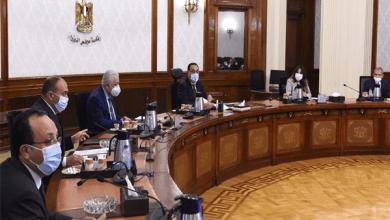 رئيس مجلس الوزراء يستعرض استراتيجية تطوير التعليم الفني