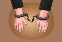 القبض على عاطل حول شقتة وكرًا لتصنيع الإستروكس بالسلام