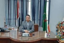 بدء تطعيم العاملين بلقاح كورونا في محاكم محافظة المنوفية