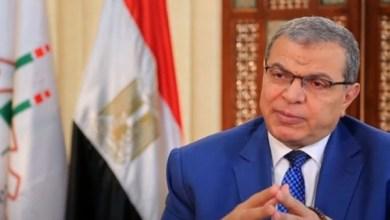 القوى العاملة: تحصيل 29.5 مليون جنيه للعمالة المصرية بالأردن