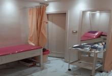 وزارة الصحة تغلق 41 منشأة طبية خاصة مخالفة في الجيزة والإسكندرية