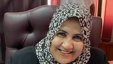 صحة كفر الشيخ تناقش الاستعدادات لحملة شلل الأطفال