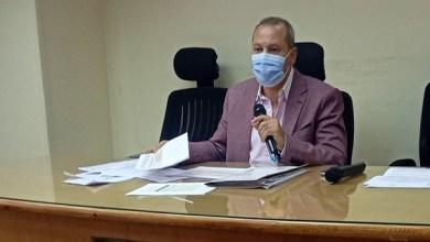صحة الدقهلية: قافلة طبية علاجية بقرية منشأة النصر مركز شربين