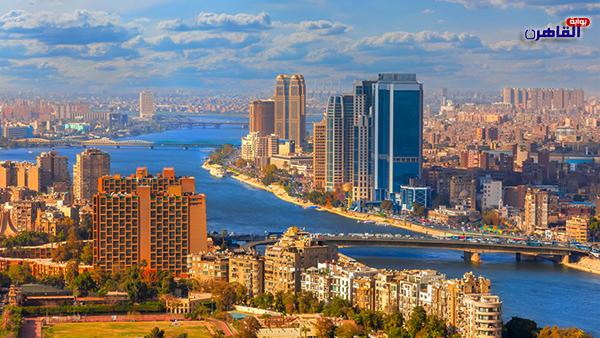طقس السبت.. شديد الحرارة نهارا معتدل ليلا والعظمى بالقاهرة 39