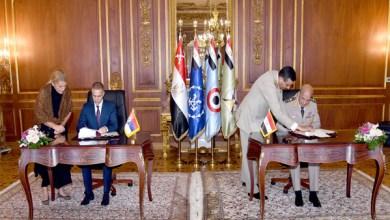 مصر وصربيا يوقعان بروتوكول تعاون في المجال العسكري