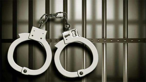 القبض على زعيم تشكيل عصابي مختبئا في مدينة السلام