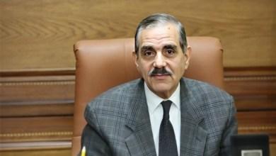 محافظ كفر الشيخ يهنئ فريق ذوي الهمم لحصولهم على 30 ميدالية في الحلم المصري