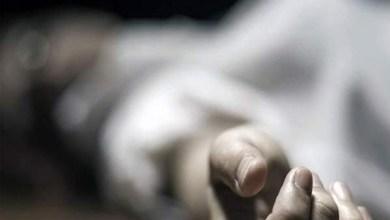 انتحار طالبة ثانوية عامة لضعف مجموعها بمنطقة المرج بالقاهرة