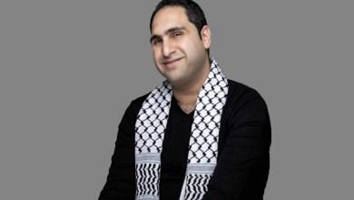 خالد جهاد الملخ يكتب مفهوم الحداثة بين التقليد والتفكير
