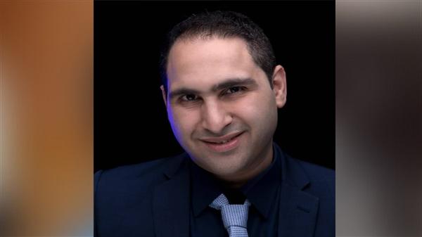 خالد جهاد الملخ يكتب تأثير الثقافة المعاصرة على المجتمع العربي