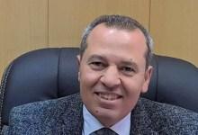 وزارة الصحة تدعم مستشفى ميت سلسيل المركزي بمحطة معالجة مياه جديدة