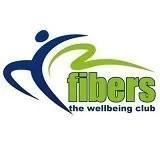 Fibers Club - Maadi