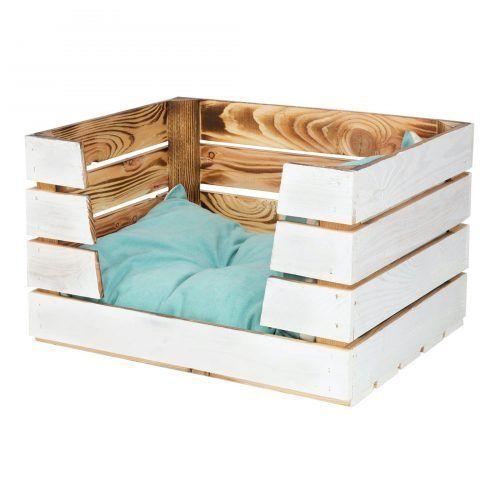 accueil caisses co caisses en bois