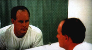HairMax LaserComb 美國雷射生髮梳健髮梳-有關雷射健髮梳的常見問答