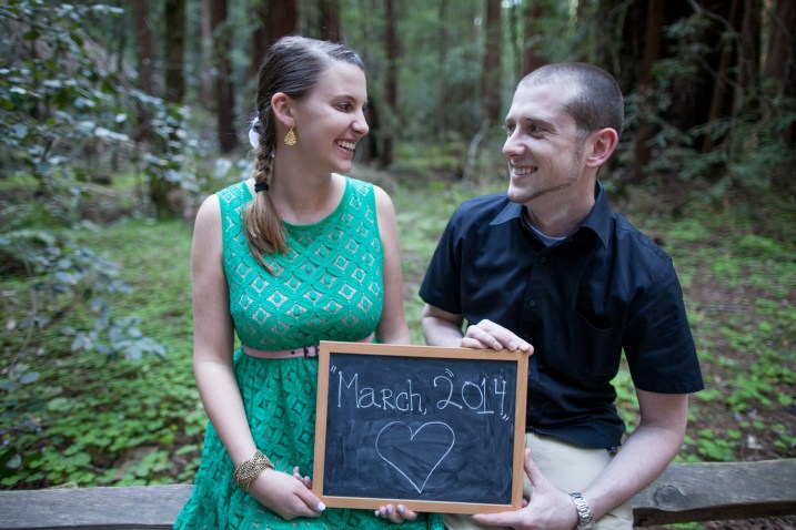 Engagement Photos Kyle and Amanda