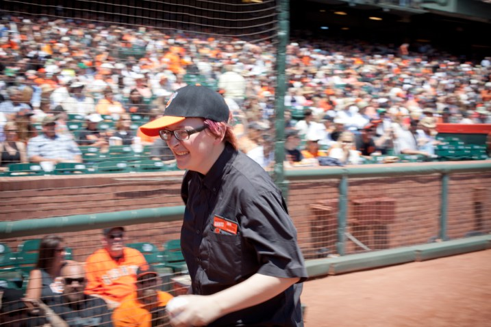 2014-07-13 SF Giants-43
