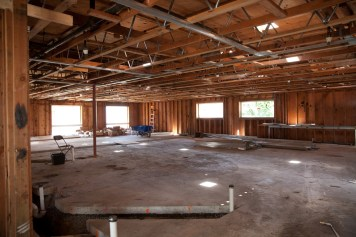 2015-05-29 Dream Center Construction-64
