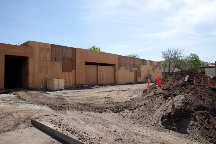 2015-05-29 Dream Center Construction-65