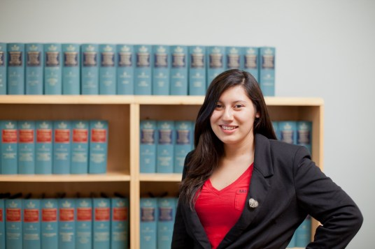Marisol Iniguez-34
