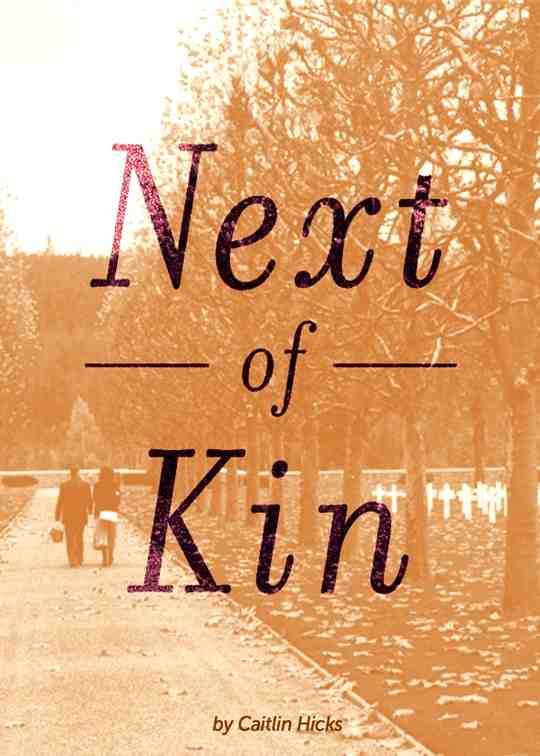 next-of-kin-sm