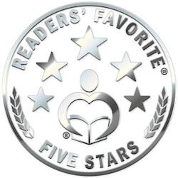 Readers Favorite Reduced 250