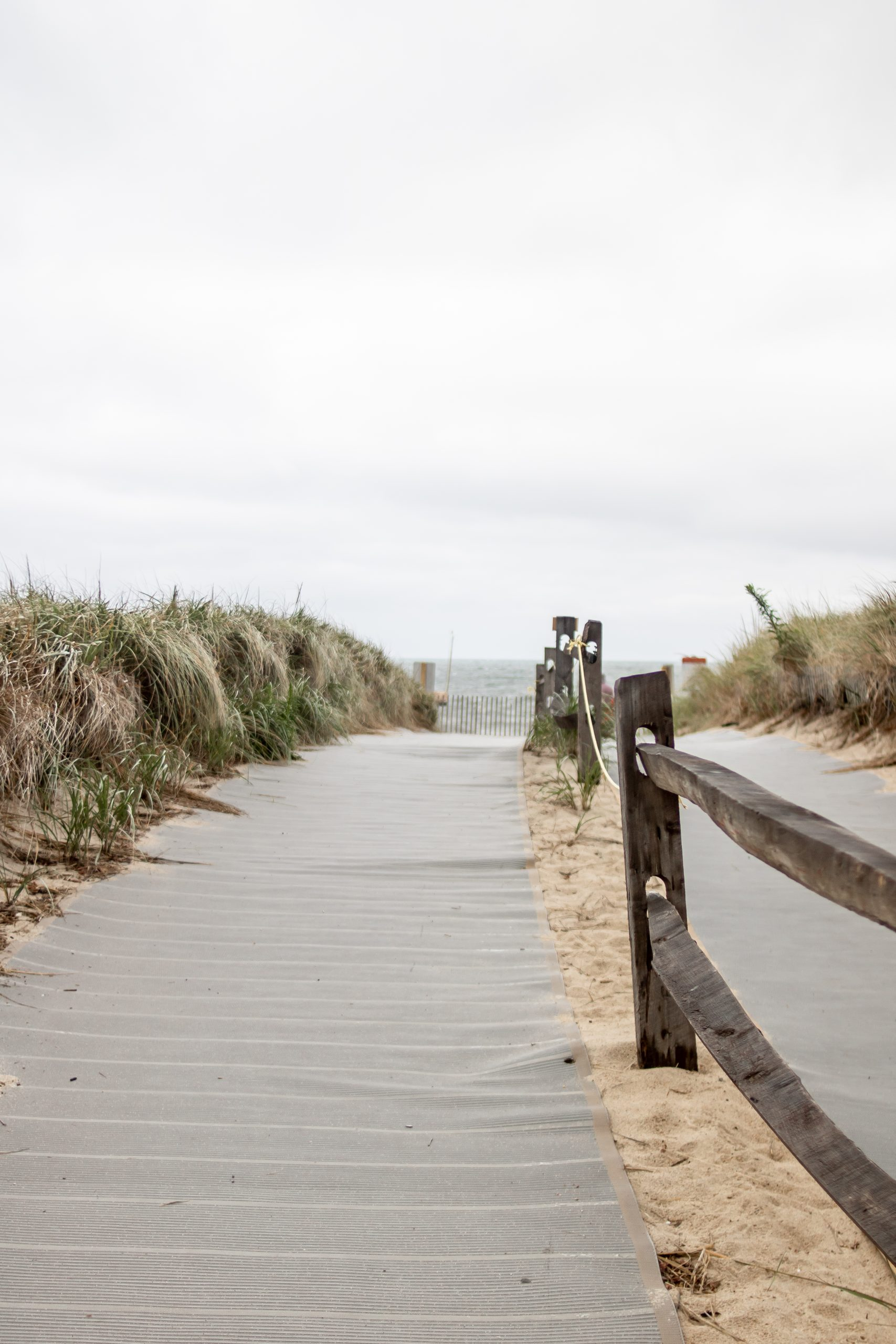 Breakwater Beach Brewster Ma