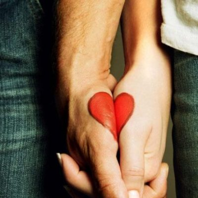 Caring For A Friend After Miscarriage