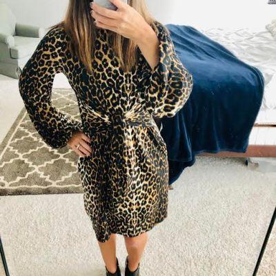 Fall Wedding Dress Ideas ( + 15 More )