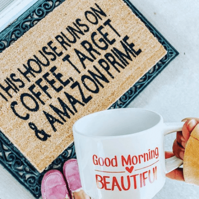 6 Easy Tips To Become A Morning Person