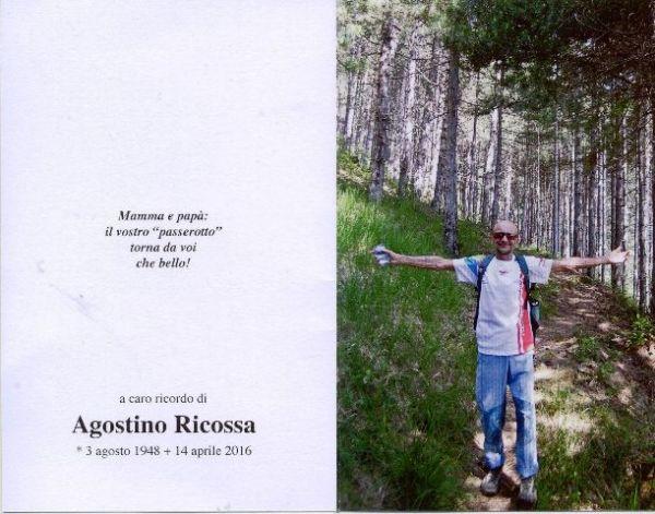 ricordo_Agostino
