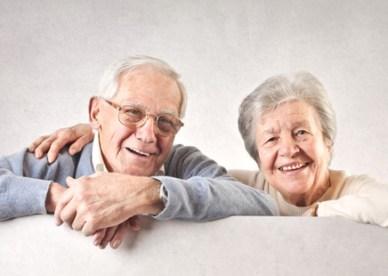 ¿Sabías que tenés una jubilación que se incrementa dos veces al año?
