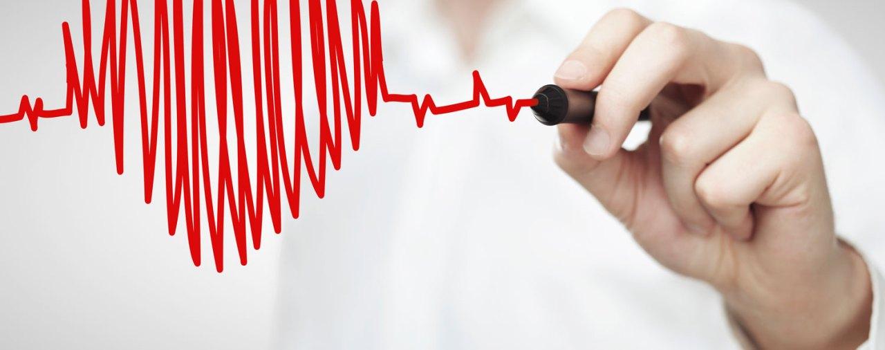 Información sobre carnets de Servicio de Salud