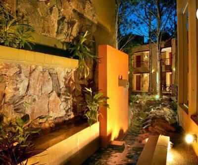 Hotel Blumig: tarifas de invierno
