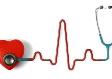 Consulta de salud: ahora puede ser telefónica o por videollamada