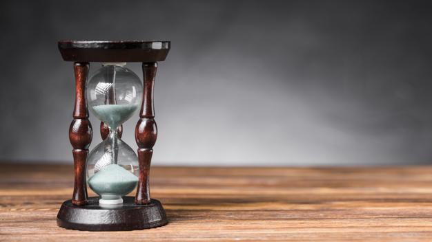 Prorroga para el pago del mínimo anual 2019
