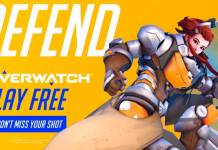 overwatch-fin-de-semana-gratis-streams-sprays-twitch-blizzard